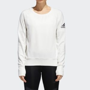 ADIDAS Performer Cover up